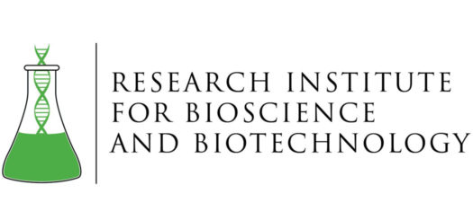Research Institute for Bioscience and Biotechnology