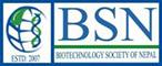 Biotechnology Society of Nepal