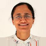 Charu Arjyal