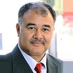 Deepak Kumar Khadka