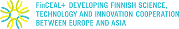 FinCEAL - Developing Finnish Science, Technology and Innovation Cooperation between Europe, Africa and the LAC Region
