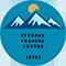 Everest Trading Center